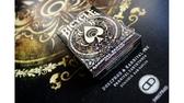 【USPCC 撲克】撲克牌 karnival earthtone9 限量牌