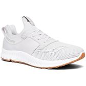Saucony 19SS 運動生活 男慢跑鞋 STRETCH & GO BREEZE系列 S40020-52 贈1襪