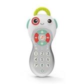 《 美國 B.toys 感統玩具 》噗嚕嚕電波遙控器 / JOYBUS玩具百貨