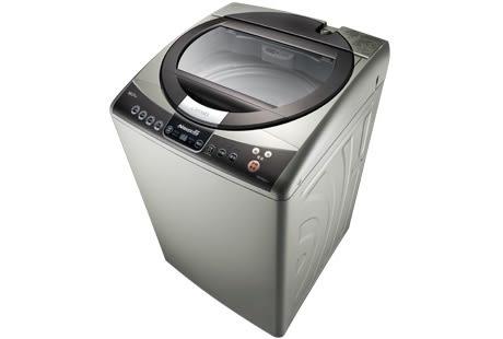 CHIMEI 奇美 16公斤直立式變頻洗衣機  WS-P16VS1