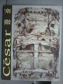 【書寶二手書T7/藝術_PIG】塞撒Cesar回顧展1948-1996_民85
