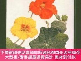 二手書博民逛書店How罕見To Draw PlantsY255174 Keith West Timber Press 出版1