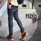 牛仔褲∥柒零年代∥【N7939J】sli...