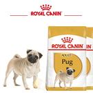 法國皇家 PUGA巴戈成犬專用飼料(原PUG25)-3kg