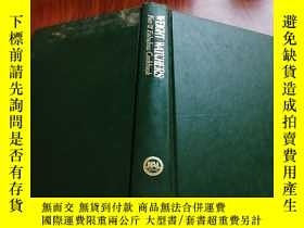 二手書博民逛書店WEIGHT罕見WATCHERSY23042 Weight wa