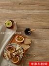 背景布 PVC木紋拍照背景紙仿銀杏舊木紋板水泥大理石背景布ins美食產品拍攝桌面桌布復古 米家