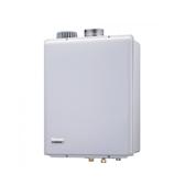 32公升屋內強制排氣熱水器REU-A3200WF-TR