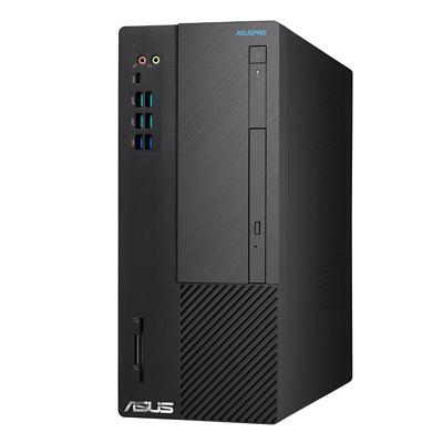 ASUS 華碩 H-S641MD-I59400003T 9代i5六核雙碟Win10 桌上型電腦 福利品