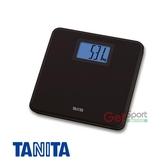 TANITA電子體重計HD662(液晶電子秤/數位體重機/體重秤/體重器/塔尼達)