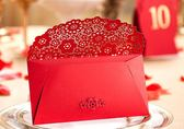 結婚婚禮大利是封創意紅包袋