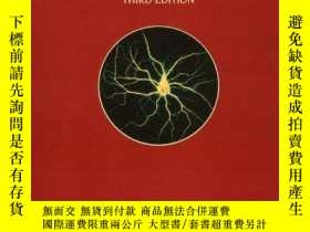 二手書博民逛書店Molecular罕見Biology of the Cell-細胞的分子生物學Y361738 Bruce Al