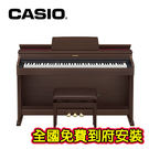 貼近傳統鋼琴般的身型曲線搭載天板開合功能演繹出優美豐沛音色共鳴徹底追求鋼琴豐沛又優美的共鳴琴聲