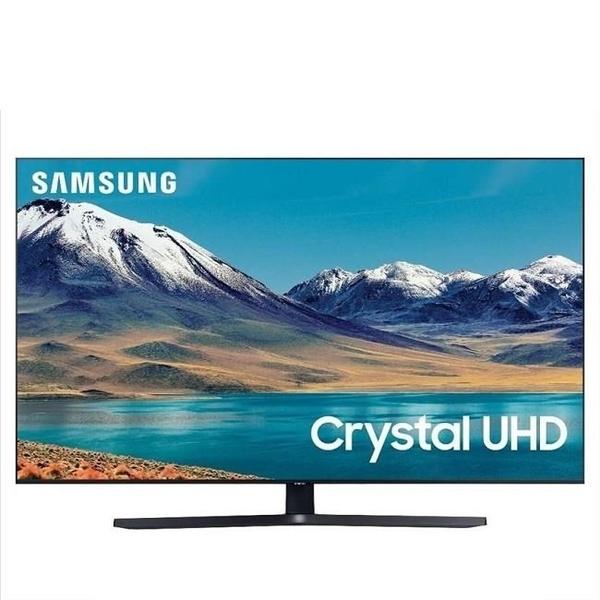 【南紡購物中心】三星【UA55TU8500WXZW】55吋4K電視