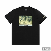 ADIDAS 男 圓領T(短)M SS MAY TEE 1-HB5564