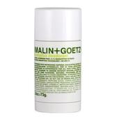 【MALIN+GOETZ 】尤加利體香膏73g