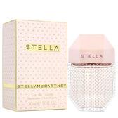 【即期】2019.01 Stella McCartney 同名女性淡香水30ml 56947《Belle倍莉小舖》