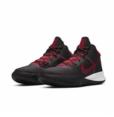 NIKE系列-Kyrie Flytrap 4 Ep 男款黑紅色運動籃球鞋 CT1973004