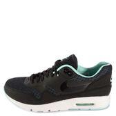 Nike W Air Max 1 Ultra [704993-003] 女鞋 運動 休閒 舒適 黑