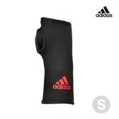 Adidas Recovery - 腕關節用彈性透氣護套 (S)