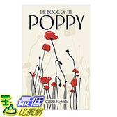 2018 amazon 亞馬遜暢銷書 The Book of the Poppy