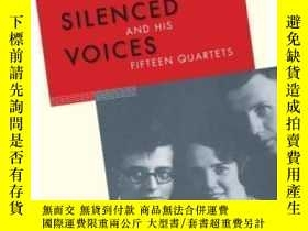 二手書博民逛書店Music罕見For Silenced VoicesY362136 Wendy Lesser Yale Uni