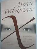 【書寶二手書T9/社會_YGG】Asian American X: An Intersection…_Han, Arar