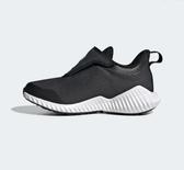 Adidas FortaRun Shoes 兒童運動慢跑鞋-NO.G27165