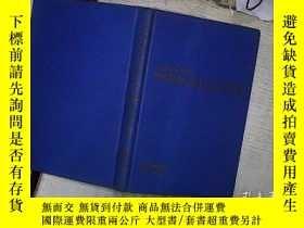 二手書博民逛書店CLINICSIN罕見PERINATOLOGY SEP 1979