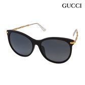 Gucci 太陽眼鏡 名牌時尚偏光太陽眼鏡,夏日必備
