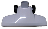 TECO東元 直立式吸塵器XYFXJ066 配件:地板刷