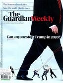 the guardian weekly 0628/2019