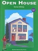二手書博民逛書店 《Open House 1: Come In!》 R2Y ISBN:0194358429│Oxford University