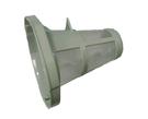 PROTON普騰 直立式吸塵器 PVA-008 配件:外濾網