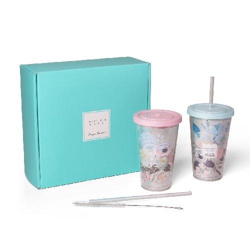 【現貨+贈莫桑花園吸管隨手杯雙入組】ARTISAN IC1500 1.5L數位全自動冰淇淋機 附原廠冰淇淋食譜