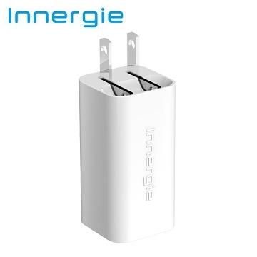 【台中平價鋪】全新 Innergie PowerGear 60C 60瓦 USB-C 筆電充電器