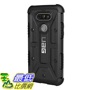 [美國直購] URBAN ARMOR GEAR LG G5 四色可選 軍規 手機殼 保護殼 Military Drop Tested Phone Case