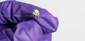 超小顆 毛泡LED 12V (指示燈 燈泡 LED燈 儀表燈 DIY)