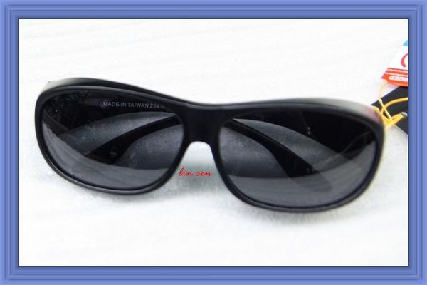 APEX眼鏡,偏光眼鏡,234/霧黑