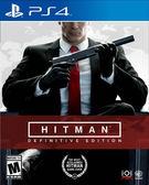 PS4 殺手:確定版(美版代購)