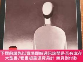 二手書博民逛書店CRIME罕見AND PUNISHMENT(英文原版)Y209851 Fyodor Dostoyevsky 著