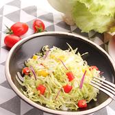 【日燦】便利截切蔬菜~美生菜絲0.2cm--500g/包