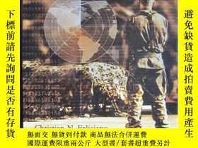 二手書博民逛書店The罕見Army s Future Combat System