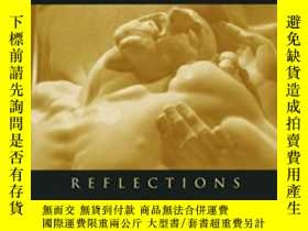 二手書博民逛書店Eternal罕見Pity: Reflections On Dy