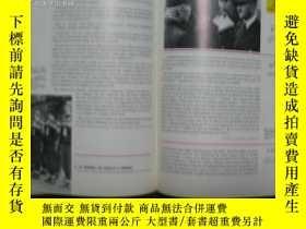 二手書博民逛書店Documents罕見d Histoire歷史文件 (法文版 精