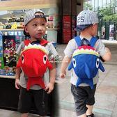 兒童背包幼兒園書包迷你可愛休閒韓版男女童小寶寶背包托班雙肩潮  伊莎公主