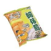 華元波的多洋芋片-蚵仔煎78g【愛買】