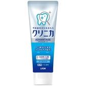 日本獅王固齒佳酵素淨護牙膏-清涼薄荷130g