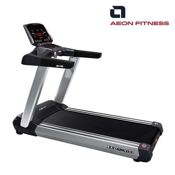 【南紡購物中心】AEON 商用電動跑步機 Ai62