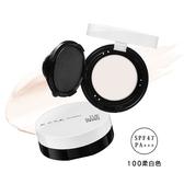 凱婷 零瑕肌密電修級粉凝霜 (柔白色) 100