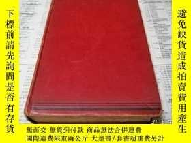 二手書博民逛書店首現民國1932年初版精印的珍貴毛邊合集《The罕見Story of The World`s Great Writ